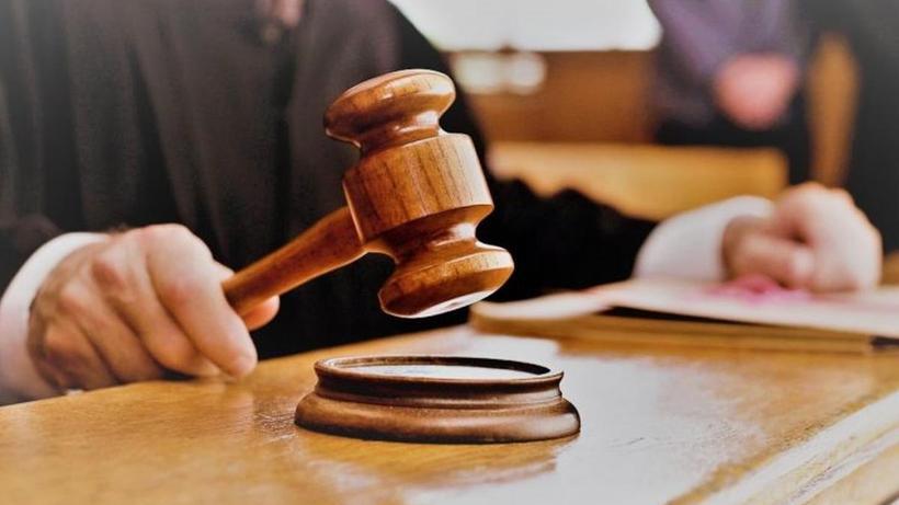 İstismar suçundan 43 yıl ceza aldı, İstinaf Mahkemesinden beraat kararı çıktı