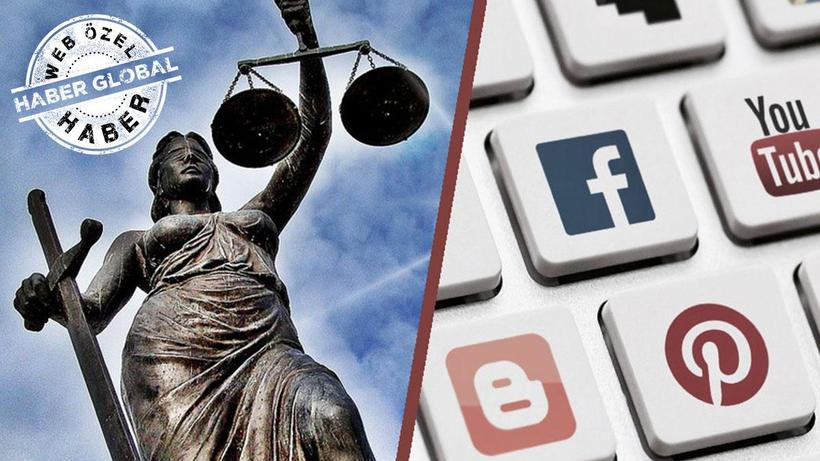 Sosyal medyada adalet: Olaylar gizli kalmıyor ama peşin hüküm mağduriyet de yaratabilir