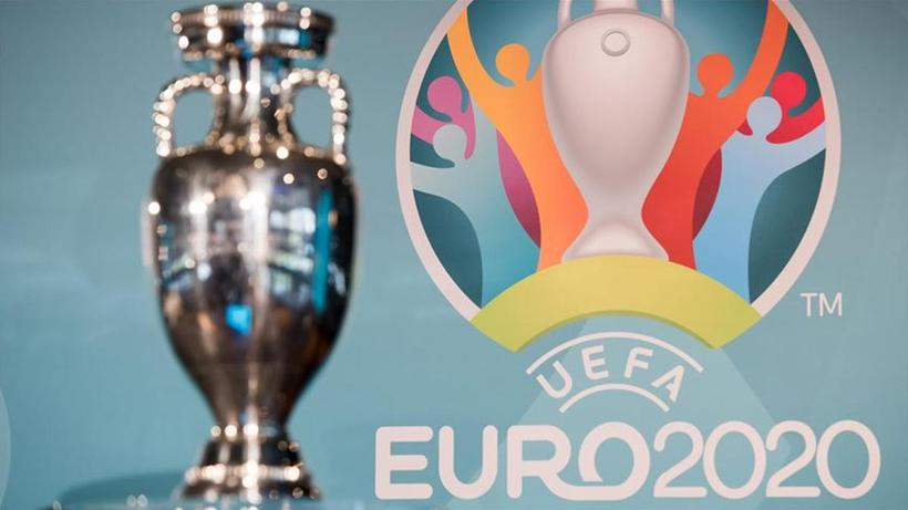 Süper bilgisayardan EURO 2020 şampiyonluk tahmini