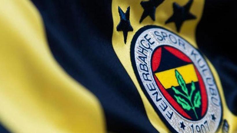 Yıldız isim için dikkat çeken iddia: En ciddi teklif Fenerbahçe'den geldi