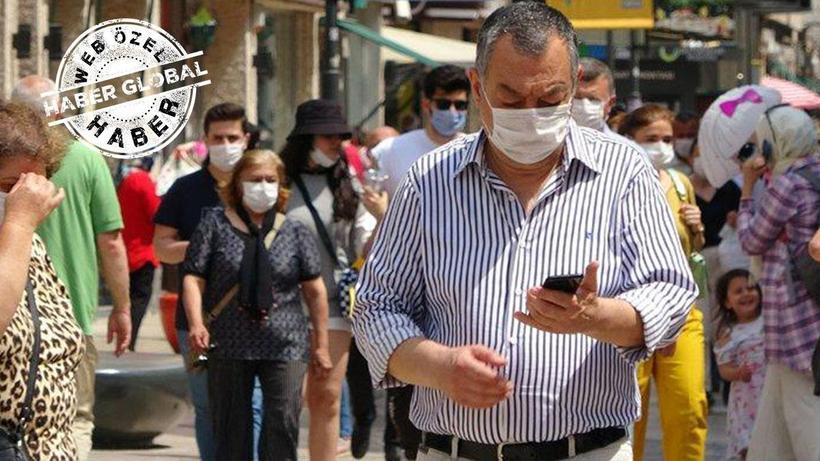 Dedikodu ölümleri: Şırnak'ta başka, Şanlıurfa'da başka!