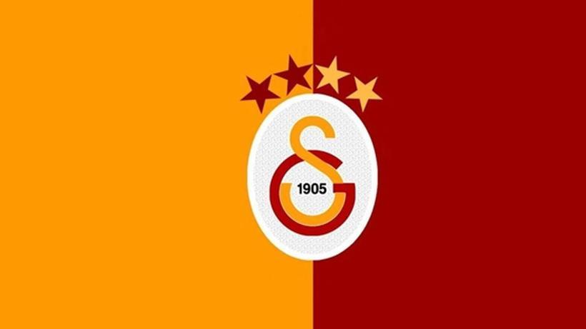 Galatasaray iki bek oyuncusuyla anlaştı iddiası
