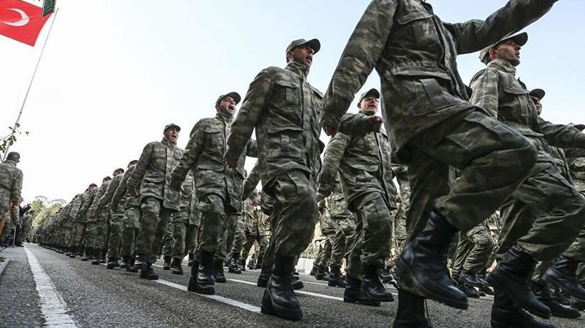 MSB'den bedelli askerlik açıklaması: Ücret azaltılmayacak gençlerin duygularını istismar etmeyin