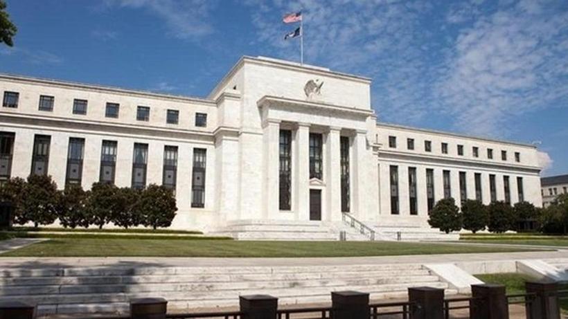Son Dakika Fed merakla beklenen faiz kararını açıkladı