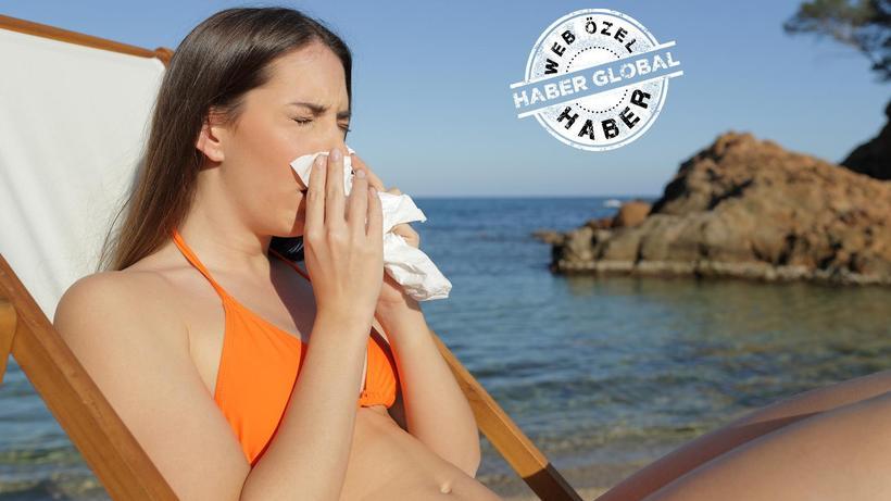 Bağışıklık sistemimiz unuttu mu zayıfladı mı? Maske çıktı, grip ve nezle geri geldi!