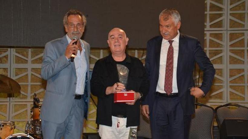 28'inci Altın Koza Film Festivali törenle açıldı