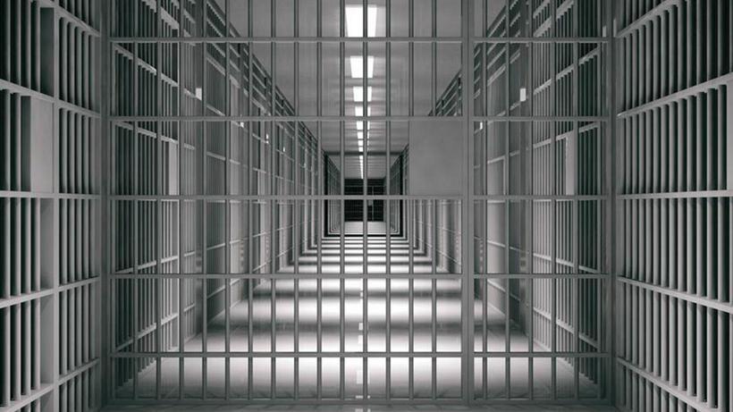 Nijerya'da cezaevine silahlı baskın: 240 mahkum firar etti