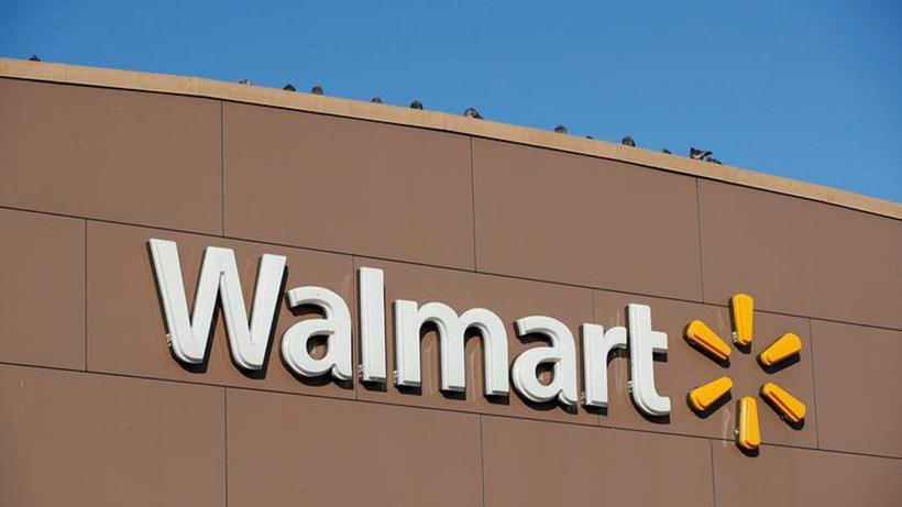 Walmart'ın 1 ekimden itibaren Litecoin ile ödeme alacağı açıklanmıştı... Haberler yalanlandı