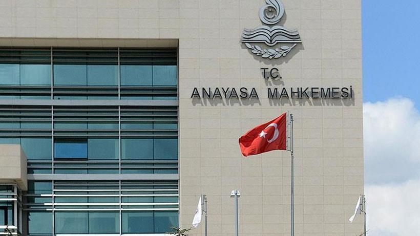 AK Parti Sözcüsü Çelik: Laikliğin anayasada korunmasını istiyoruz