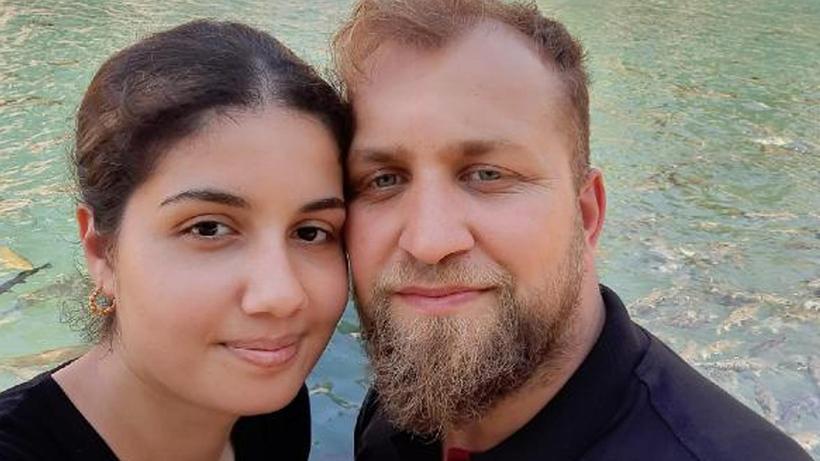 Saç ekimi için gittiği hastane sonu olmuştu! Flaş gelişme
