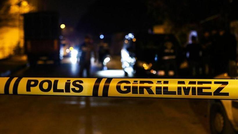 Konya'da 15 yaşındaki çocuk, tabancayla oynarken arkadaşını öldürdü