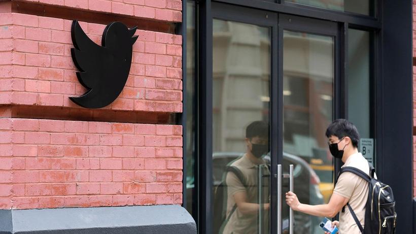 Sosyal medya toplumsal kutuplaşmayı artırıyor