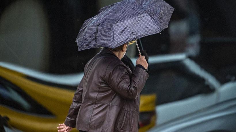 Meteoroloji'den Türkiye geneli için kritik uyarı!