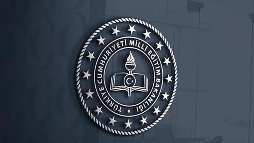 MEB'den Ankara'daki iddiaya soruşturma