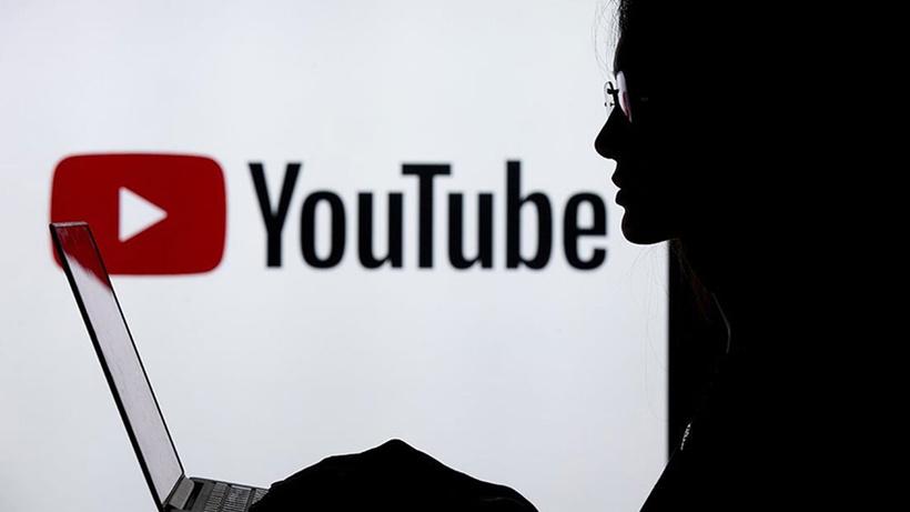 Vergi Reformu Paketi Meclis'e geliyor: YouTuber'lara yüzde 15 vergi