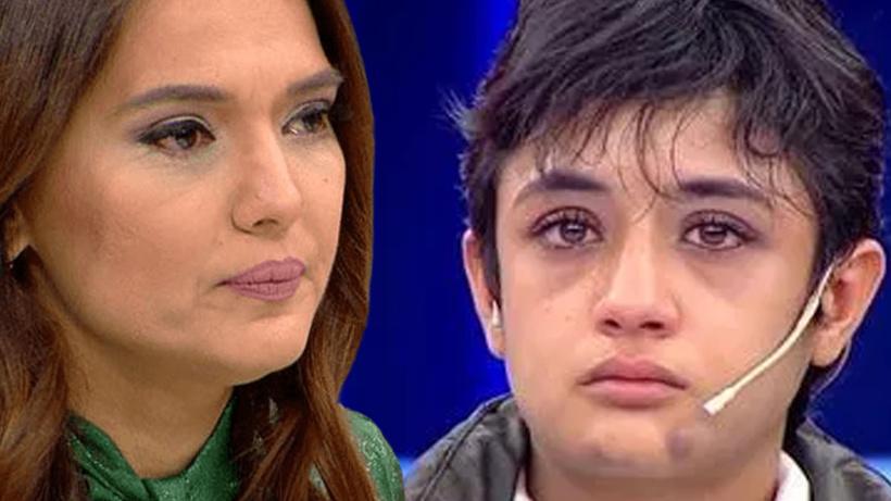 """""""12 Yaşından beri annem beni satıyor"""" diyen Dilek Albayrak'ın çığlığına Demet Akalın isyan etti"""