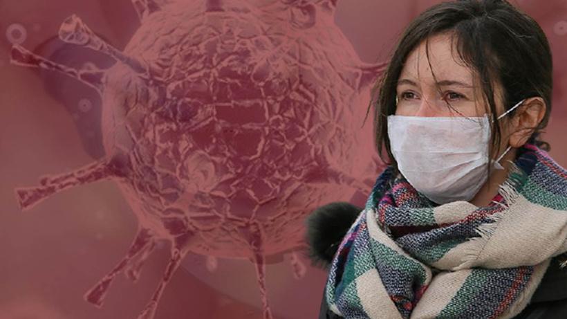 Dünyayı umutlandıran koronavirüs açıklaması: Kayıp parçayı bulduk