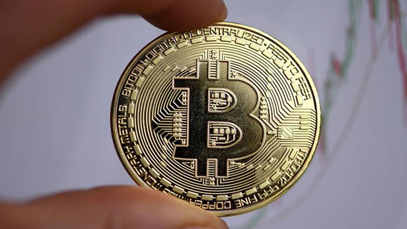Kripto paralarda fırtına haftası