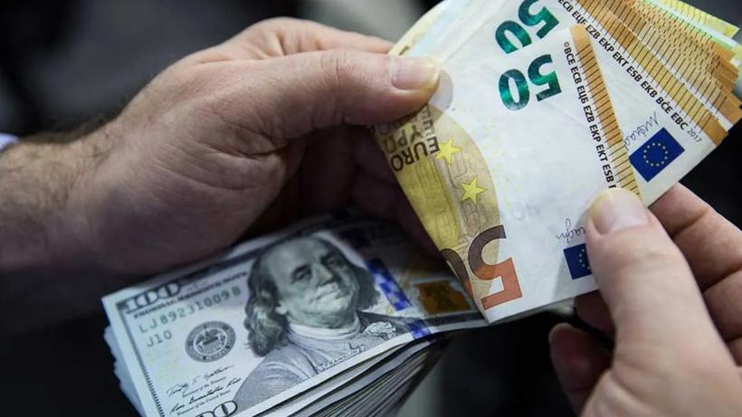 28 Eylül 2021 dolar-euro fiyatları