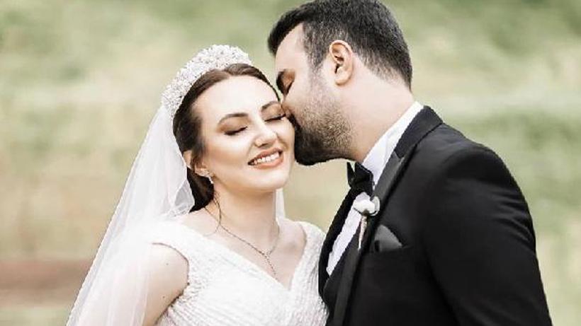 Mutlulukları fotoğraflarda kaldı! 4 kişinin yaralandığı takı kavgasında doktor çift boşanıyor