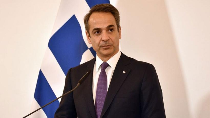 Yunanistan 3 Fransız fırkateyni satın alacak