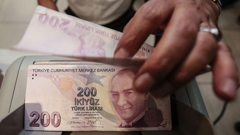 130 bin çalışanı ilgilendiren Türkiye Metal Sanayicileri Sendikası (MESS) Grup Toplu İş Sözleşmesi pazarlığı başlıyor