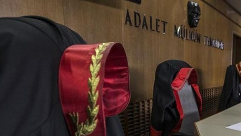 Bakanlık duyurdu: Hakim ve savcı adayı alınacak