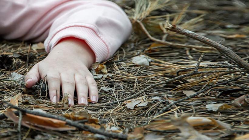 Ülkeyi ayağa kaldıran olay! 20 yaşındaki genç kız, mezarlıkta tecavüze uğradı