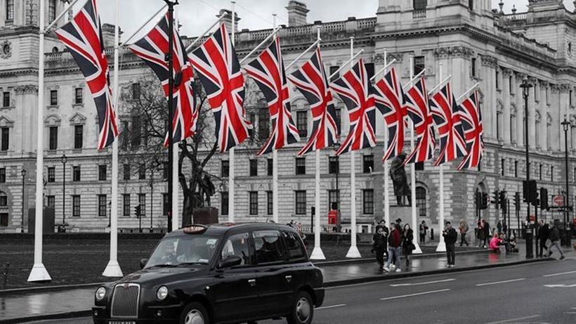 İngiltere'de petrol, gaz, gıda ve enerji krizi sektörleri durma noktasına getirdi! Fabrikalar kapanabilir