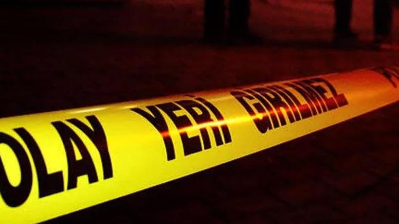 Şanlıurfa'da husumetli iki grup arasında silahlı çatışma çıktı