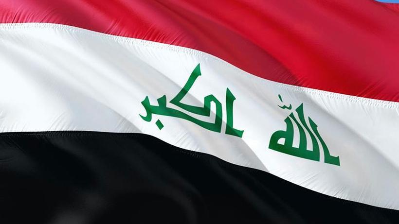 Son dakika! Irak Başbakanı: DEAŞ lideri Bağdadi'nin yardımcısı Sami Jasim'in yakalandı