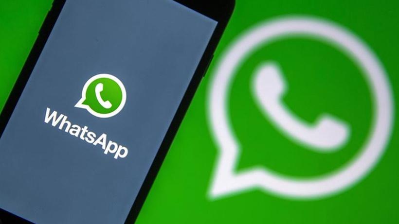 Whatsapp üzerinden yeni dolandırıcılık! Uzmanlar kullanıcıları uyarıyor