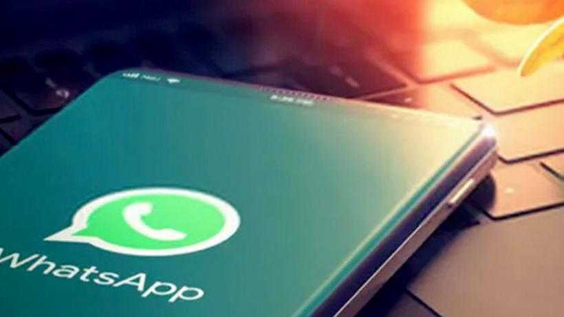 WhatsApp'tan yeni sesli mesaj özelliği! Sesli mesajlar duraklatılıp başka bir mesaj kaydedilebilecek