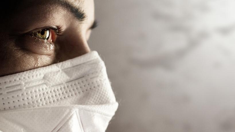 Dünya koronavirüsle mücadelede ikinci kışa giriyor