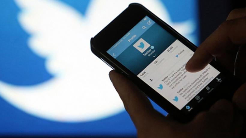 Twitter'a takipçi kaldır özelliği geldi! Artık takipçiyi engellemeden doğrudan çıkarabilirsiniz