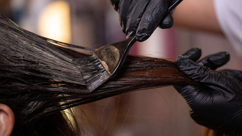 Yargıtay'dan 'saç boyası' kararı: Kuaförün beraatini onadı