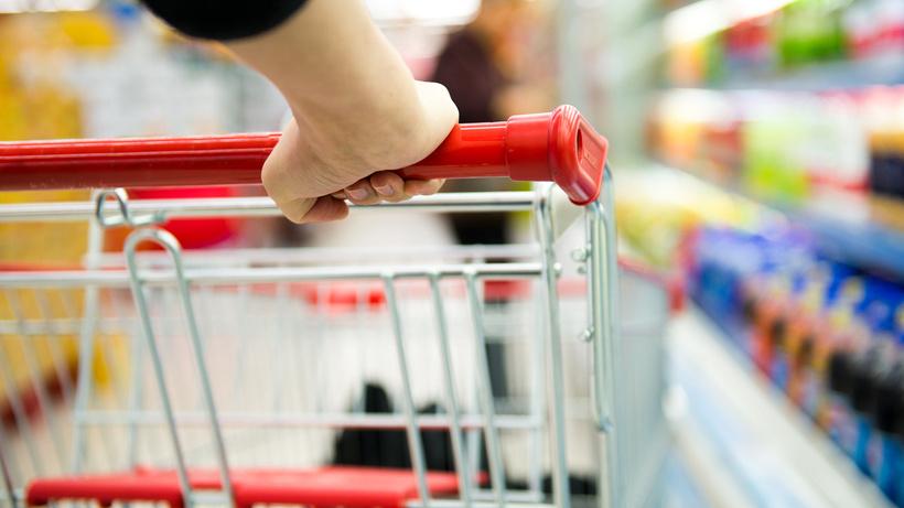 Alışveriş yaparken dikkat! Pek çok üründe bulunan fitalat erken ölüme neden oluyor