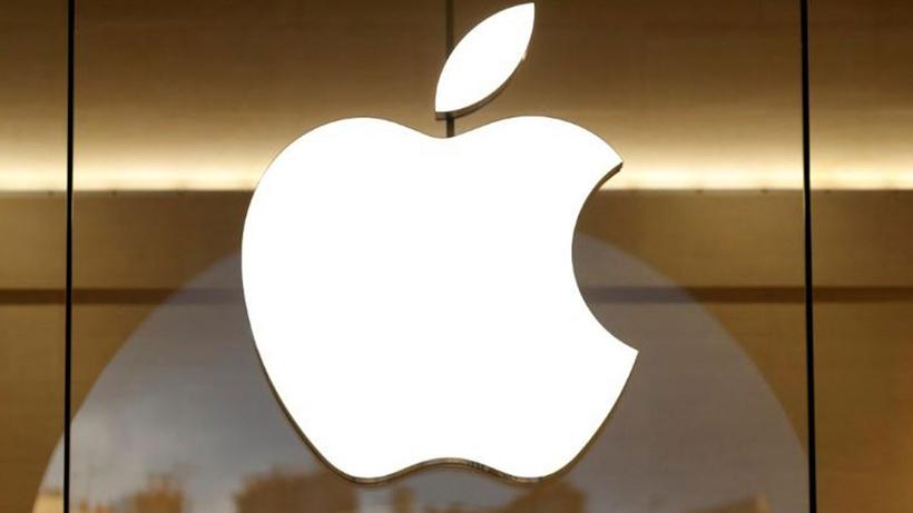 Apple, yeni Macbook'ları 18 ekim'de tanıtıyor