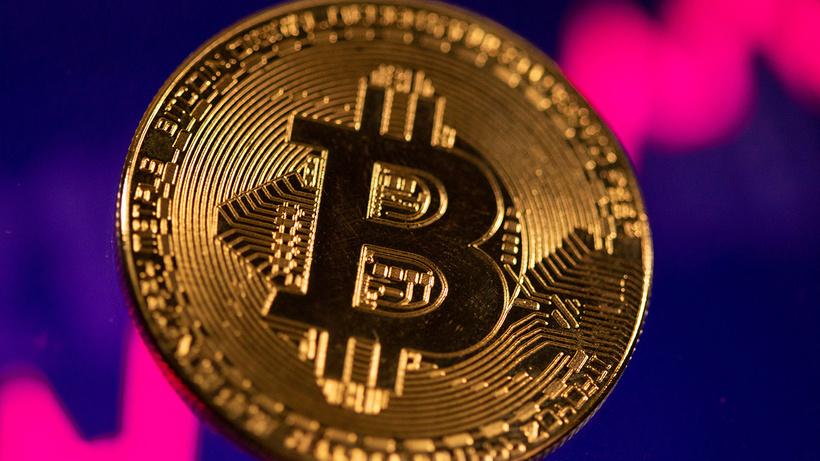 Bitcoin'de Binance etkisi