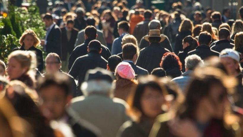 İngiltere'den çarpıcı rapor: Ya adapte olacağız, ya da öleceğiz