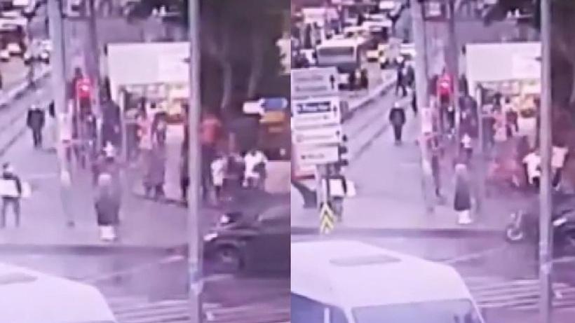 İstanbul Kadıköy'de 20 yıldır süren husumet nedeniyle töre cinayeti işlendi