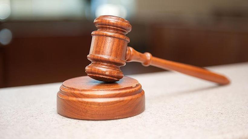 Şişli'de boşanma aşamasındaki eşini kaçıran şahıs hakkında yeni gelişme
