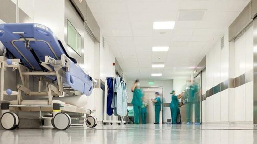 Okulda büyük panik! Öğrenciler hastaneye kaldırıldı