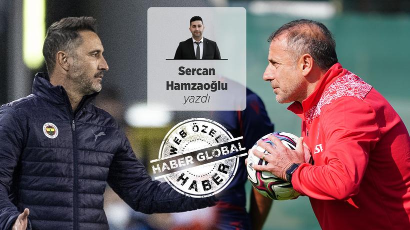 Fenerbahçe'nin takım savunması mı, Trabzon'un hücumu mu?