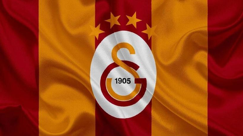 Galatasaray'da İstişare Komitesi ilk kez toplandı