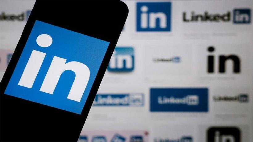 Microsoft'tan flaş karar! LinkedIn kapanıyor