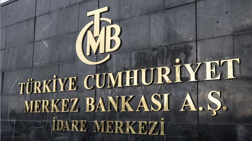 TCMB'ye atanan Yusuf Tuna ve Taha Çakmak kimdir?