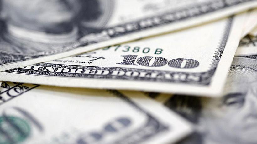 Vatandaşlar dolar almaya devam etti