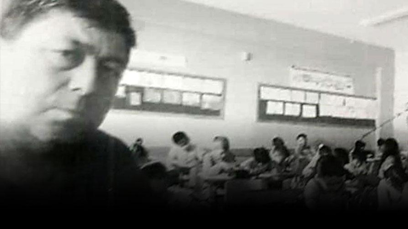 26 öğrencisine cinsel istismardan 621 yıl hapse mahkum edildi! İğrenç tehditleri ortaya çıktı