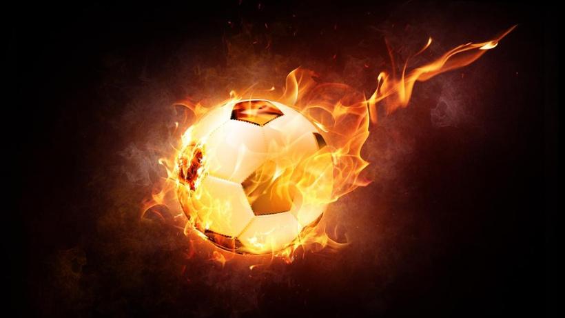Süper Lig için ara transferde son gün... Son dakika transfer haberleri